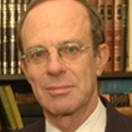 Profile-RABBI-PROFESSOR-MARC-SAPERSTEIN-263x263