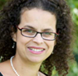 Principal Rabbi Dr Deborah Kahn-Harris' blog