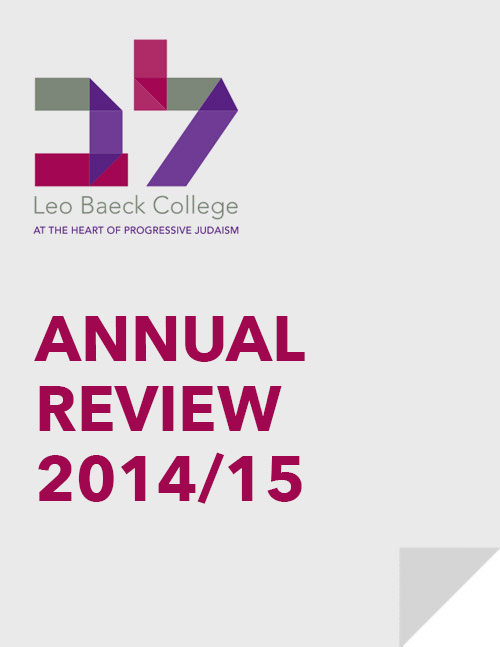 annual-review-2014-15-cover