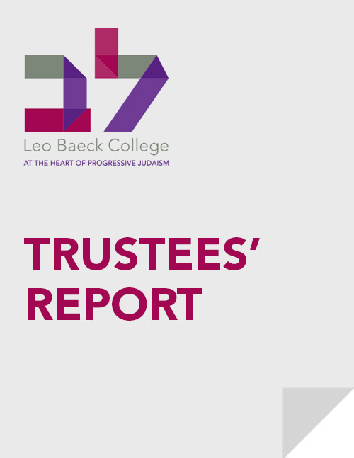 trustees-report-cover