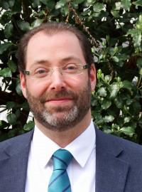 Josh Levy