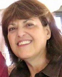 Miriam Edelman