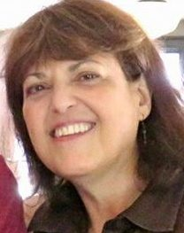 Miriam E
