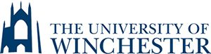 University-Winchester-Logo