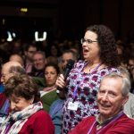 Reflections from Limmud 2018