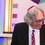 LBC life in lockdown – LBC Dean, Rabbi Dr Charles H. Middleburgh