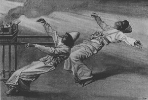 Tissot_The_Two_Priests_Are_Destroyed