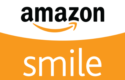 Support Us When You Shop on Amazon