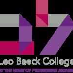 Leo Baeck College ONLINE