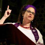 UN 16 Days Of Activism – Day 14: Deborah Kahn-Harris