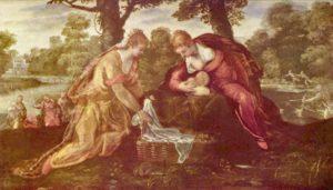 Jacopo_Tintoretto_002